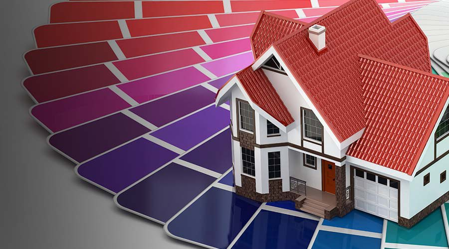 Best Ideas For Exterior Paint Colors In Your House Get Inspired By Our Blog With Tips From The Experts